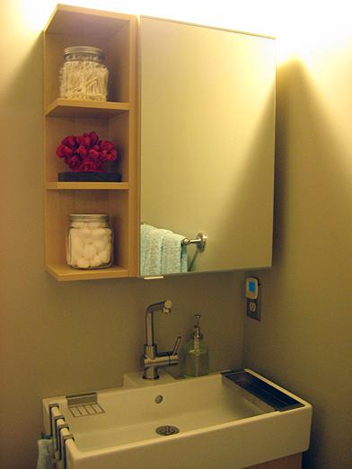 Bathroom-sneak-peak
